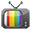 iTVer 电视吧在线直播平台