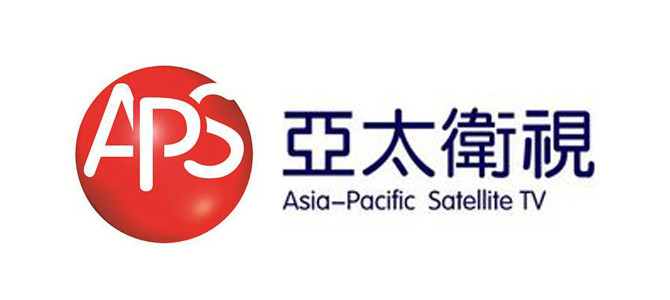 【香港】亚太卫视台 APSTV 在线直播收看