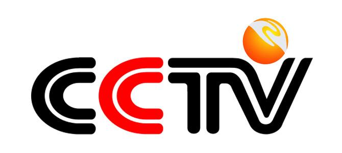 【中国】央视早期教育台 CCTV 在线直播收看