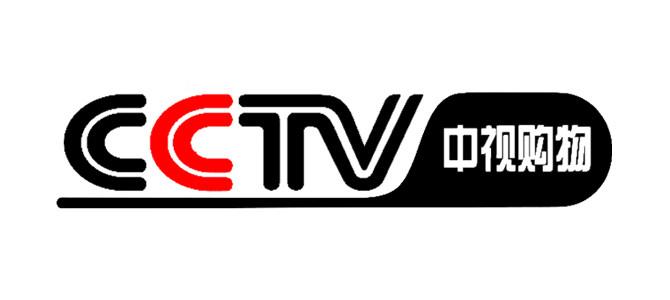 【中国】央视中视购物台 CCTV 在线直播收看