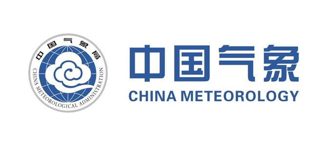 【中国】中国气象台 CWTV 在线直播收看