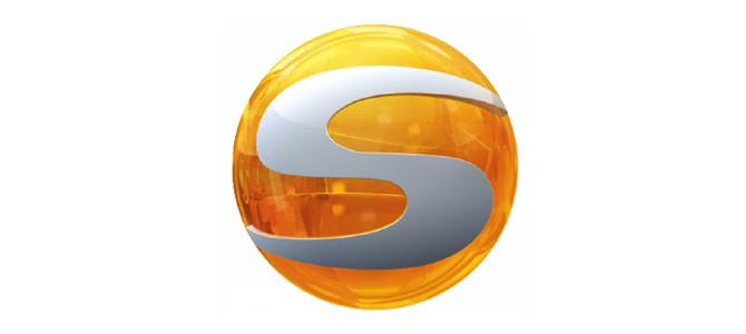 【中国】甘肃卫视台 GNTV 在线直播收看