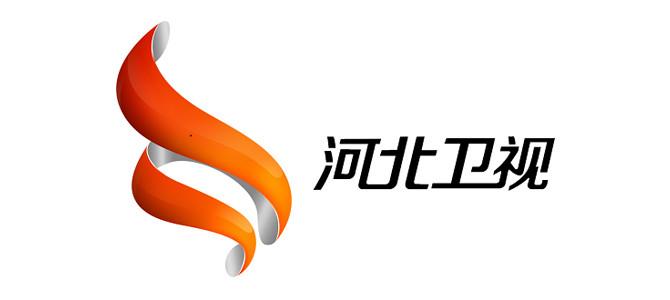 【中国】河北卫视台 HEBTV 在线直播收看