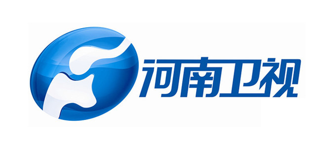 【中国】河南卫视台 HNTV 在线直播收看