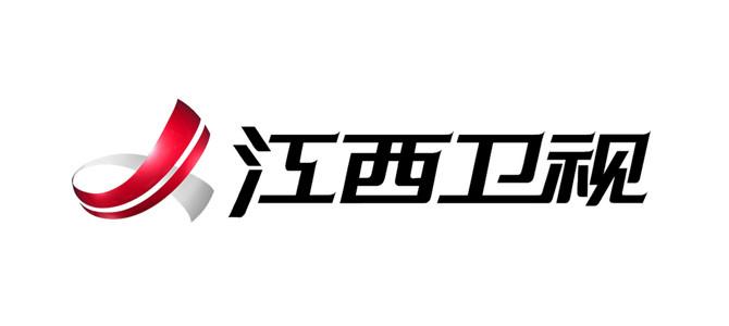 【中国】江西卫视台 JXTV 在线直播收看