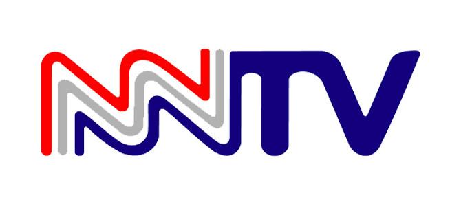 【中国】内蒙古卫视台 NMTV 在线直播收看