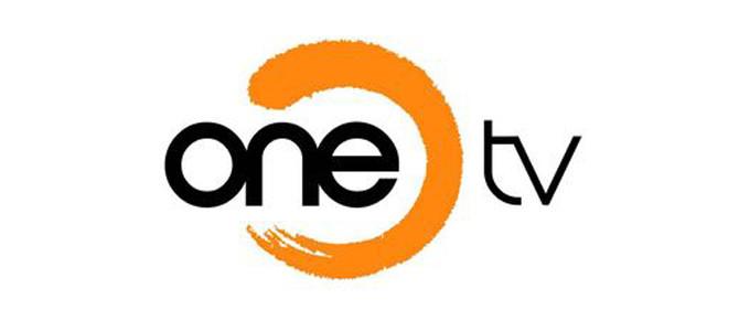 【香港】亚太第一卫视台 One TV 在线直播收看