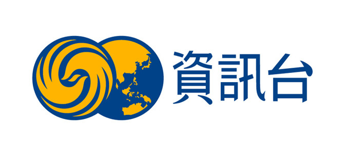 【香港】凤凰卫视资讯台 PHTV 在线直播收看
