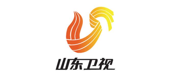 【中国】山东卫视台 SDTV 在线直播收看
