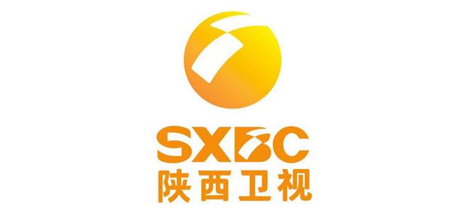 【中国】陕西卫视台 SNRTV 在线直播收看