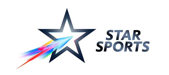 【香港】卫视体育台 FOX Sports 在线直播收看