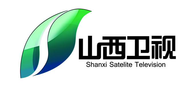 【中国】山西卫视台 SXRTV 在线直播收看