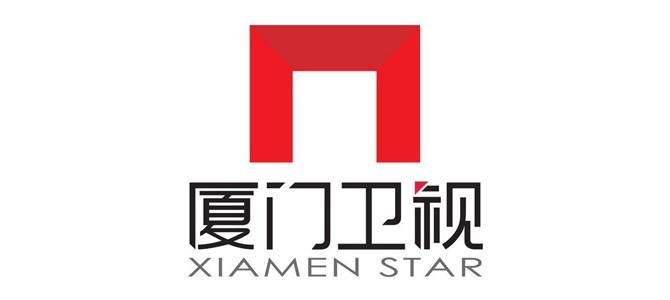 【中国】厦门卫视台 XMTV 在线直播收看