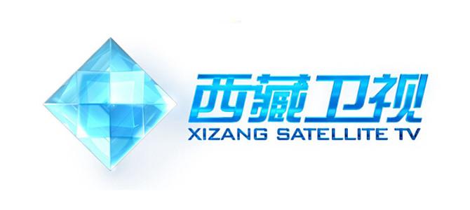 【中国】西藏卫视台 XZTV 在线直播收看