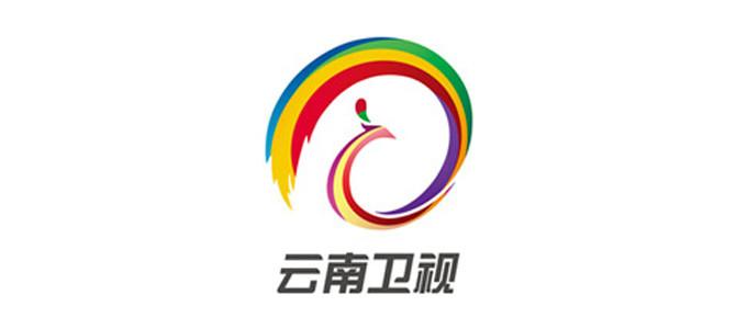 【中国】云南卫视台 YNTV 在线直播收看