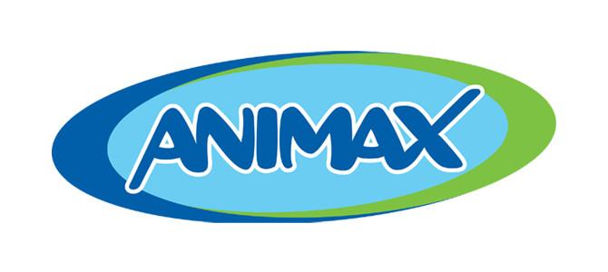 【日本】Animax动画台在线直播收看
