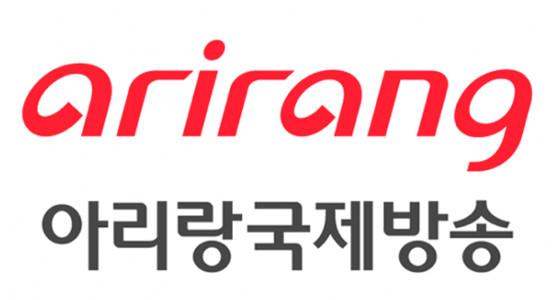 【韩国】阿里郎电视台Arirang TV在线直播收看