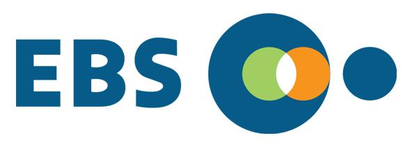 【韩国】EBS教育电视台在线直播收看