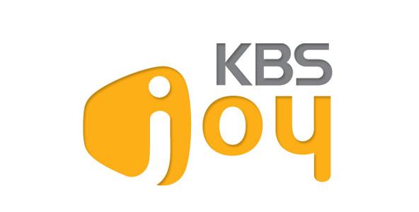 【韩国】KBS JOY综合台在线直播收看