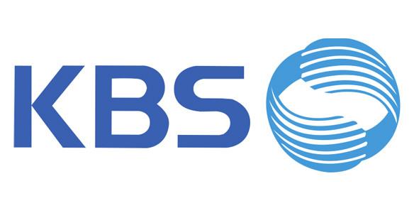 【韩国】KBS电视2台HD在线直播收看