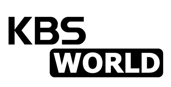 【韩国】KBS国际台在线直播收看