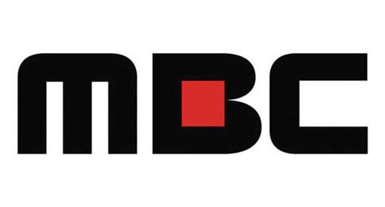 【韩国】MBC电视台在线直播收看