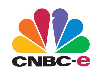 【韩国】SBS CNBCE国际台在线直播收看
