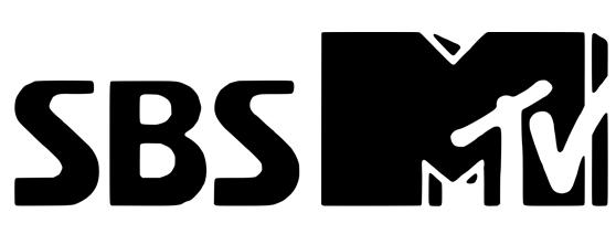 【韩国】SBS MTV音乐台在线直播收看