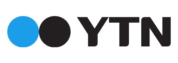 【韩国】YTN新闻台在线直播收看