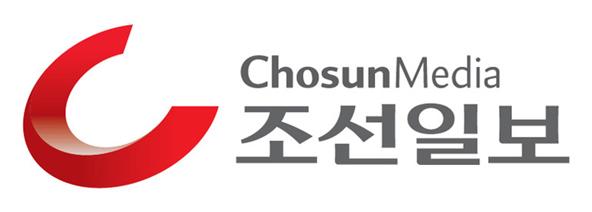 【韩国】朝鲜日报新闻台在线直播收看
