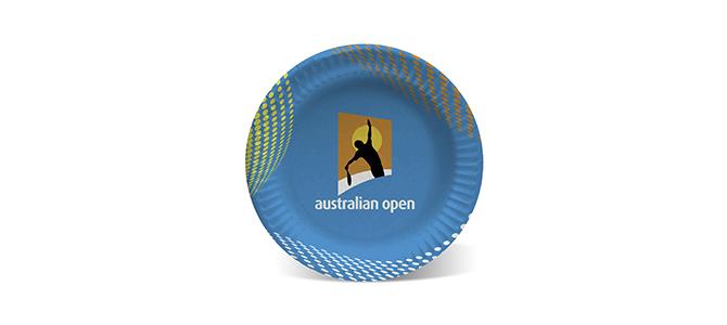 【运动】澳洲网球公开赛在线直播视频 Live