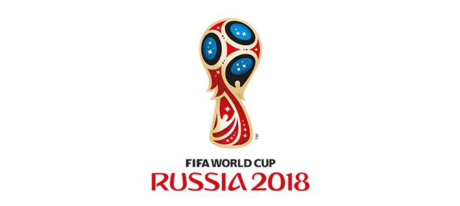 【运动】FIFA 世界杯在线直播收看 Live